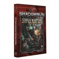 Shadowrun 5:...