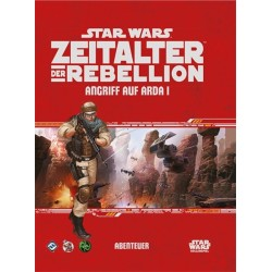copy of Star Wars: Macht...