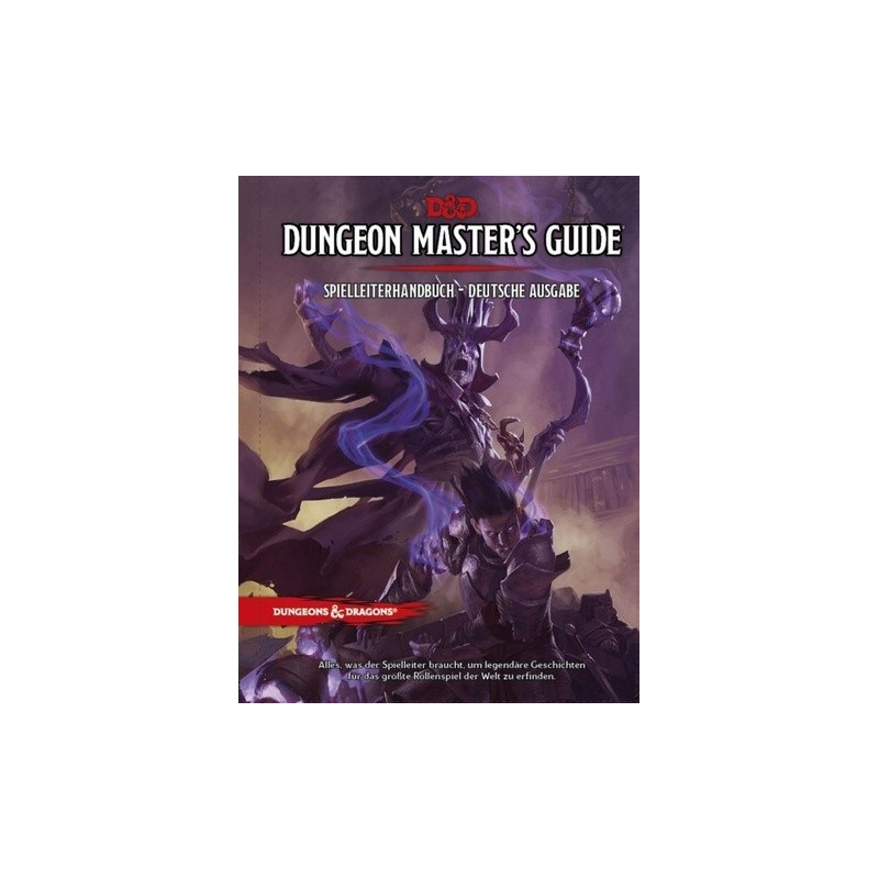 Dungeons And Dragons 5 Edition Deutsch Pdf : copy of dungeons dragons 5 edition einsterset deutsch ~ A.2002-acura-tl-radio.info Haus und Dekorationen