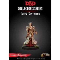 D&D Collectors Series:...