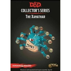 D&D Collector`s Series...